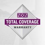 whynexen_warranty